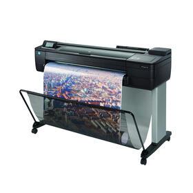 hp-designjet-t730361-impresora-de-gran-formatocolorchorro-de-tintarollo-914-cm-x-457-m2400-x-1200-ppphasta-042-minutospagina-mon