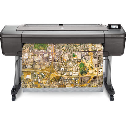hp-designjet-z6dr-postscript-with-v-trimmer-441-impresora-de-gran-formato-color-inyeccion-de-tinta-taarmica-rollo-1118-cm-2400-x