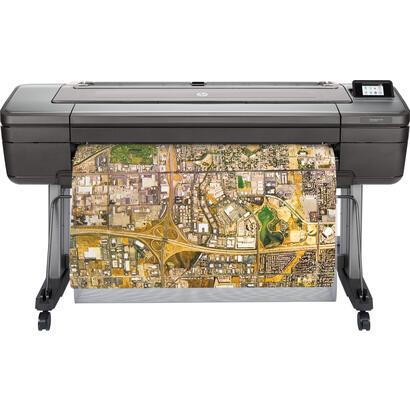 hp-designjet-z6dr-postscript-with-v-trimmer-441-impresora-de-gran-formato-color-inyeccion-de-tinta-taarmica-rollo-1118-cm-2400-x