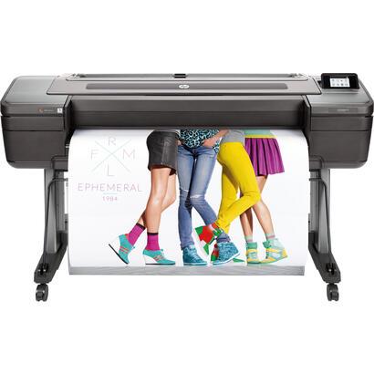 hp-designjet-z9-postscript-441-impresora-de-gran-formato-color-inyeccion-de-tinta-taarmicarollo-1118-cm-2400-x-1200-ppp