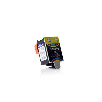 cartucho-de-tinta-generico-para-samsung-m210-tricolor-ink-m210