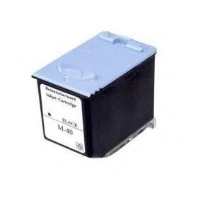 cartucho-de-tinta-remanufacturado-para-samsung-m40-negro-ink-m40