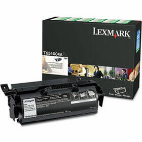 toner-originala-lexmarkrendimiento-extra-altonegro-para-t654dn-654dtn-654n