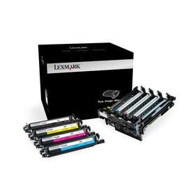 lexmark-black-colour-imaging-kitunidad-de-reproduccion-de-imagenes-para-impresora-lccppara-lexmark-cs310-cs317-cs410-cs417-cs510