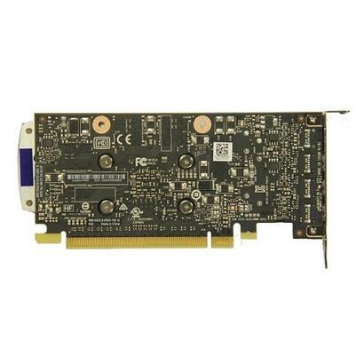 vga-dell-nvidia-quadro-p400-2gb-3-mdp-precision-3420