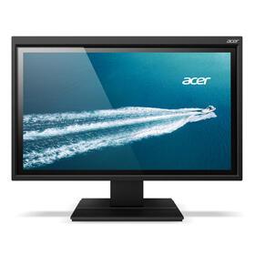 monitor-acer-2151-b226hqlamdr-va-panel-1698msvgadvispheightpiv