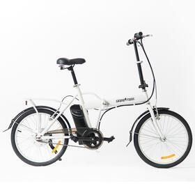 bicicleta-electrica-skateflash-folding-ebike-blanca-rueda-201-x-1751-bateria-44a-motor-24v250w