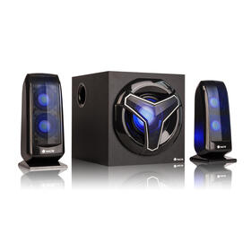 ngs-altavoces-21-gaming-speaker-sistem-gsx-210-v-gsx-210