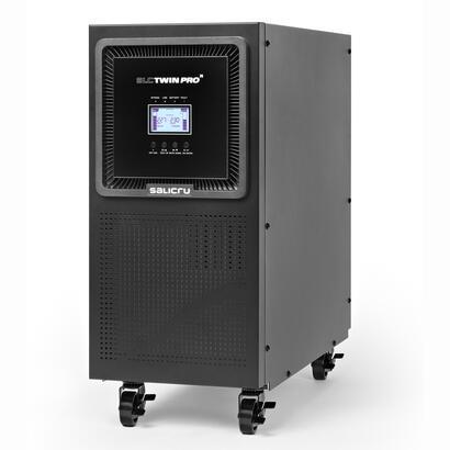 sai-salicru-8000va-slc-8000-twin-pro2-torre-on-line-doble-conversion-pfc-con-doble-bus-dc-8000-w