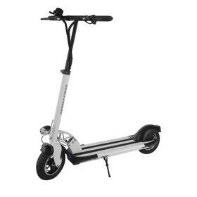 patinete-scooter-hoverboard-electrico-skateflsh-urban-30-rueda-101-bateria-13a-30kmh