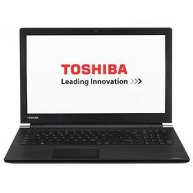 portatil-toshiba-satellite-pro-r50-c-1e8-celeron-3855u-156-4gb-128ssd-w10pro