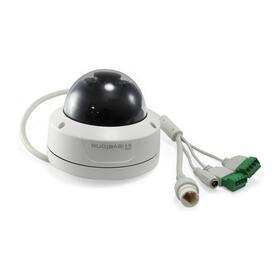 level-onea-camara-ip-no-wifi-domo-exterior-3840x2160-4k-ir-led-solo-alimentacion-poe