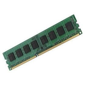 memoria-kingston-ddr3-8-gb-1600-mhz-pc3-12800-sin-basfer-ecc-para-lenovo-thinkstation-d30-e31-p300