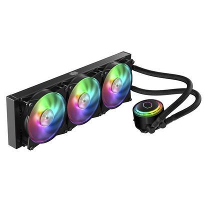 coolermaster-ven-cpu-ref-liquida-ml360r-rgb-masterliquid-ml360r-rgbmultisocket-mlx-d36m-a20pc-r1