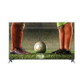 televisor-lg-551-led-4k-suhd-55sk7900pla-hdr-20w-dvb-t2cs2-smart-tv-hdmi-usb