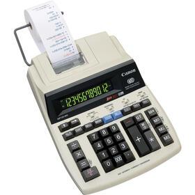 calculadora-canon-sobremesa-pro-mp120mg-12-digitos