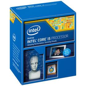 cpu-intel-lga1150-i5-4570t-2-nucleos-290ghz-4m-in-box