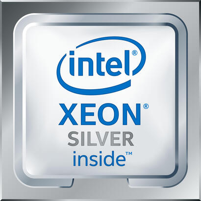cpu-intel-lga-3647-tray-xeon-silver-4110-processor-8-core-21ghz