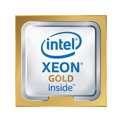 cpu-intel-lga-3647-tray-xeon-gold-5118-processor-12-core-23ghz