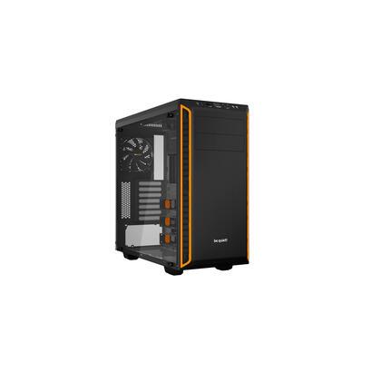 be-quiet-torre-atx-pure-base-600-window-blaorang-2-ventiladoresinsonorizadacristal-templado-bgw20