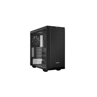 be-quiet-torre-atx-pure-base-600-window-black-2-ventiladores-insonorizada-cristal-templado-bgw21