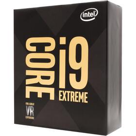 cpu-intel-lga2066-i9-9980xe-fclga2066300ghzcache-2475mb