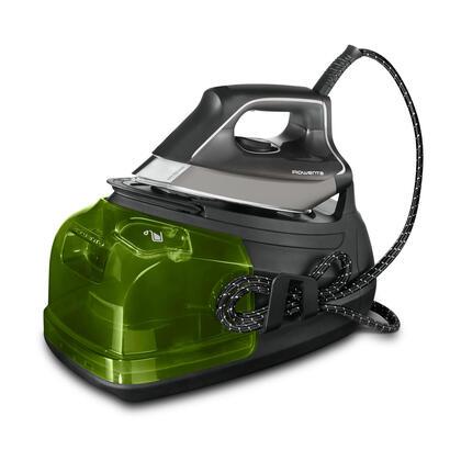 rowentacentro-de-planchado-dg8626f0-perfect-steam-pro-2400w-deposito-11l-vapor-120gmin-suela-microsteam-400-hd-laser