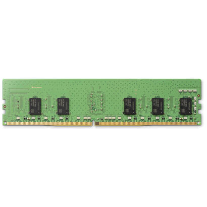 memoria-kingston-sodimm-ddr4-16gb-pc2666-c19-1x16gb-value-ram-2rx8