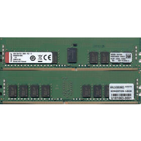 memoria-kingston-ddr4-16gb-pc2666-kingston-ecc-r