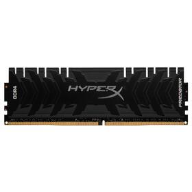 memoria-ddr4-32gb-pc3200-c16-kingston-hyp-k2