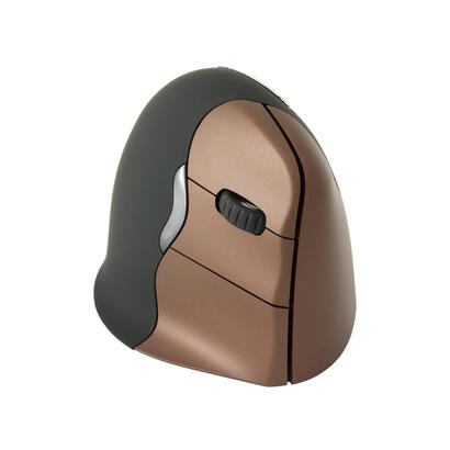 mouse-wl-evoluent-vertmouse4-small