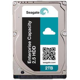 hd-seagate-25-2tb-exos-7e2000-sata-6gbs-7200-128mb-512e-sed