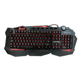 talius-teclado-gaming-banshee-usb-black
