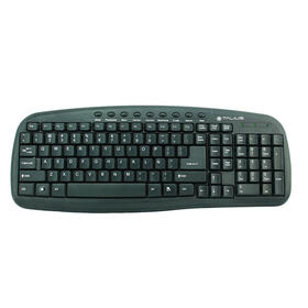 talius-teclado-838-multimedia-black-usb