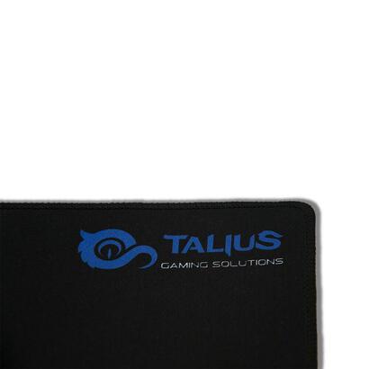talius-alfombrilla-gaming-grip-l-control-40x32cm