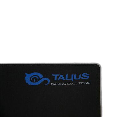 talius-alfombrilla-gaming-grip-m-control-32x27cm