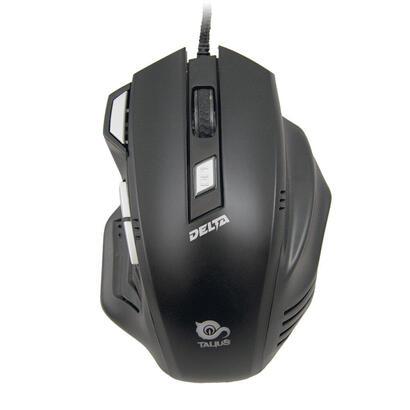 talius-raton-gaming-delta-4000dpi-7botones