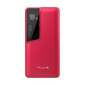 talius-bateria-powerbank-10000mah-tal-pwb4010-red