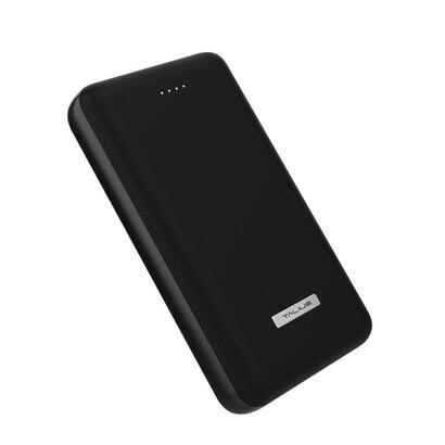 talius-bateria-powerbank-20000mah-tal-pwb4011-black