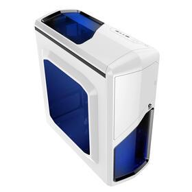 talius-caja-atx-gaming-drakko-usb-30-white