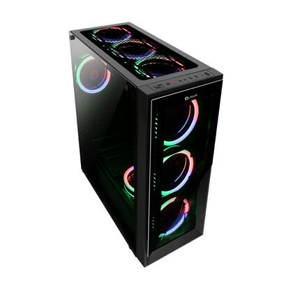 talius-caja-atx-gaming-valkyria-led-rgb-usb-30