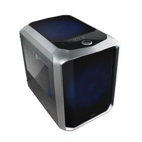 talius-caja-cubo-micro-atx-hydra-usb-30-grey