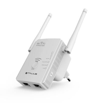 talius-router-repetidor-ap-300mb-2-antenas-rep-3002-ant