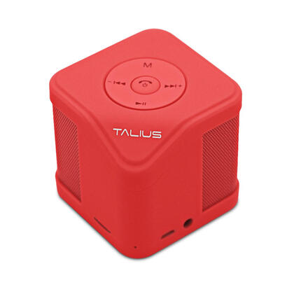 talius-altavoz-cube-3w-fmsd-bluetooth-red