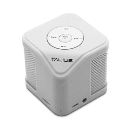 talius-altavoz-cube-3w-fmsd-bluetooth-white