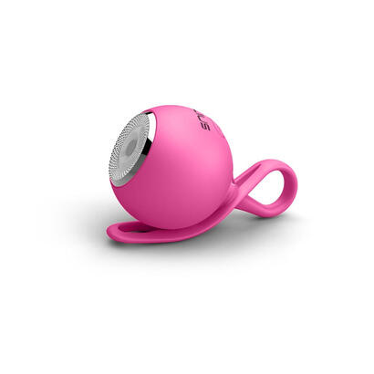 talius-altavoz-drop-3w-bluetooth-pink