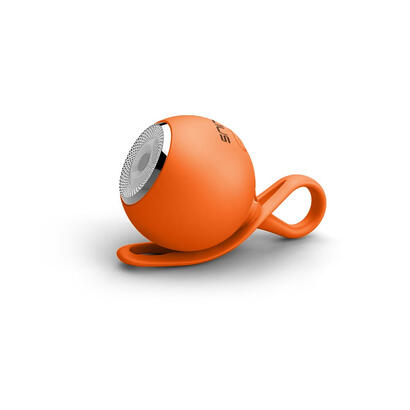 talius-altavoz-drop-3w-bluetooth-orange