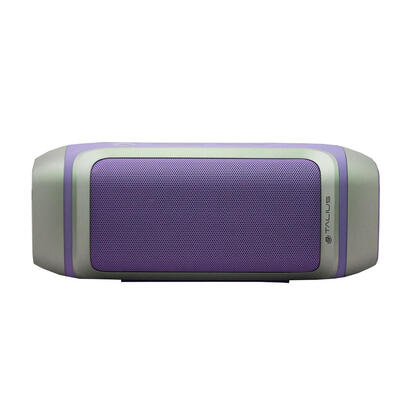 talius-altavoz-28bt-10w-bluetooth-radio-fm-con-powerbank-4000-mah-purple