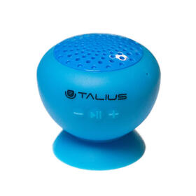 talius-altavoz-w1-silicona-bluetooth-blue