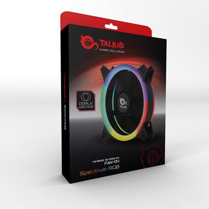 talius-ventilador-caja-fan04-spectrum-doble-aro-retail-12cm
